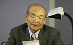 第93回 特別講義 『源氏物語』から読む日本人の心の伝統