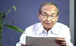 第113回 特別講義 六月晦日大祓-折口信夫と源氏物語