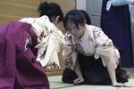 part1_karuta[1]