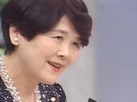 fujiwara01