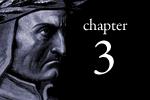 第3回 ダンテへの道としてのキリスト教