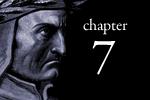 第7回 地獄篇(4)