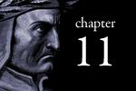 第11回 天国篇(1)