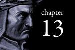 第13回 天国篇(3)