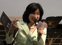 中山 圭以子 | 講師 | 講師プロ...