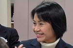 松田 純子