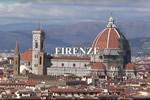 ドキュメンタリー「フィレンツェ 世界遺産に生きる」