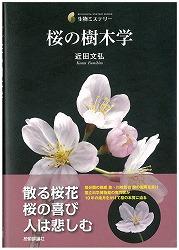 s-img-420111525-0001
