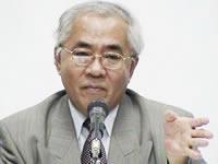 kabayama01