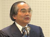 matsuda_soukatsu[1]