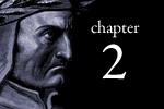 第2回 ホメ-ロスとウェルギリウス-神謡と創られた神話-