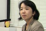 須賀 由紀子